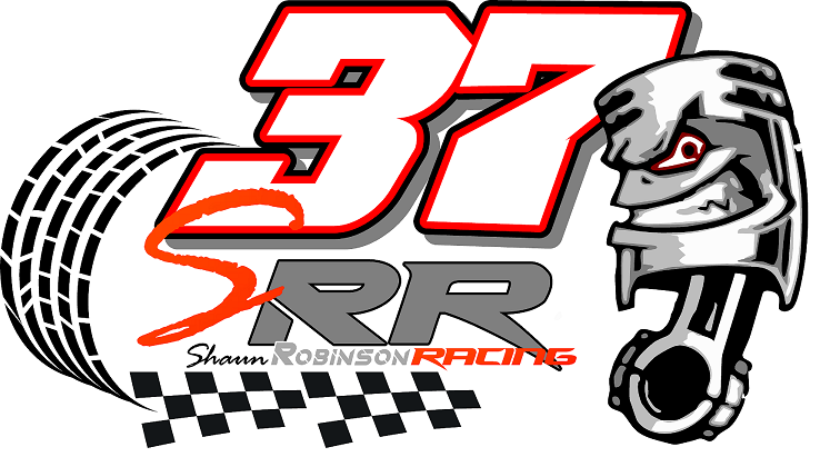 Shaun Robinson Racing